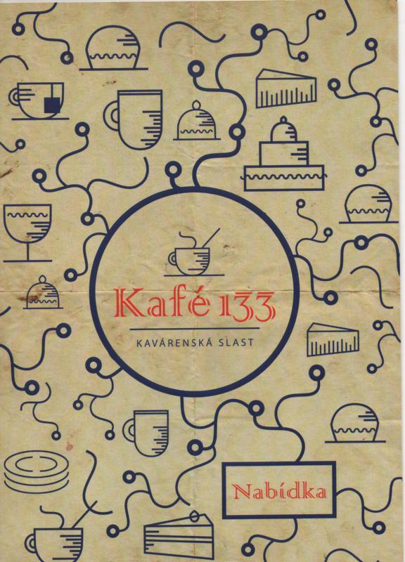 café133